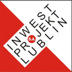 Inwestprojekt Lublin S. A.